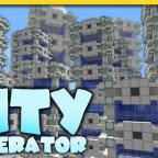 City-Generator-Command-Block