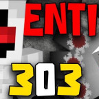 Entity-303-Command-Block