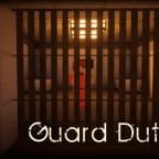 Guard-Duty-Map