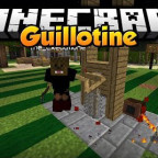 Guillotine-Command-Block