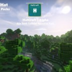 Hatcraft-semi-faithful-resource-pack
