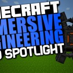 Immersive-Engineering-Mod-youtube