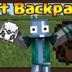 Just-Backpacks-Mod