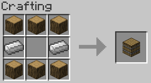 barrels-mod-recipes-1