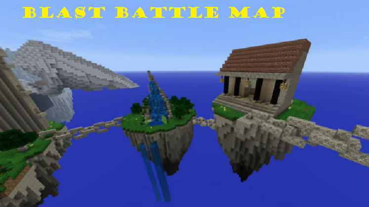 blast-battle-map