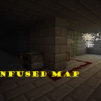 confused-map
