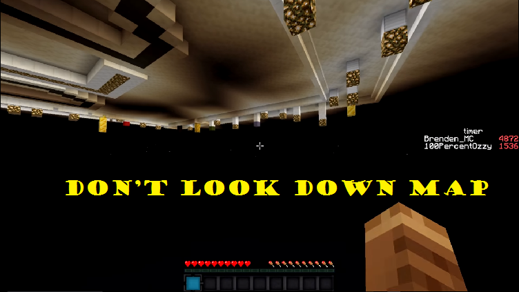 dont-look-down-map
