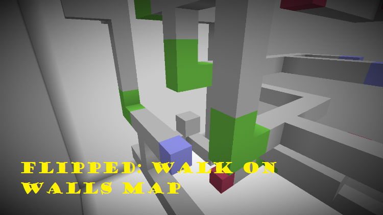 flipped-walk-on-walls-map