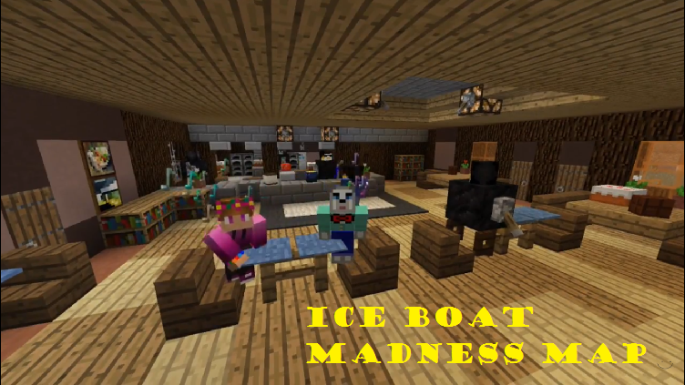 ice-boat-madness-map