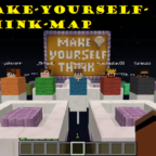 make-yourself-think-map