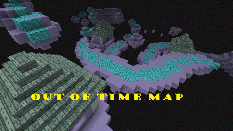 out-of-time-map