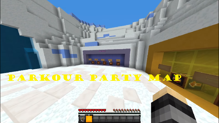 parkour-party-map
