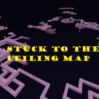 stuck-to-the-ceiling-map