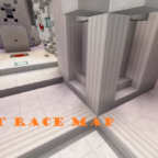 tnt-race-map
