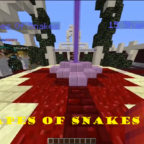 15-shapes-snakes-map-minecraft