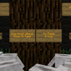 30-questions-modded-map-minigame-map-for-mcpe