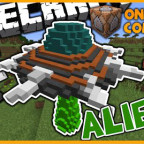 Aliens-Command-Block