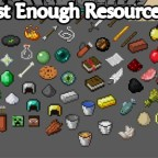 Just-Enough-Resources-Mod-2