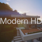 modern-hd-resource-pack