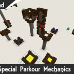 Special-parkour-machanics-command-block