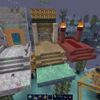 aedena-32x-resource-pack-1