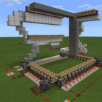 automatic-house-builder-redstone-map-for-mcpe