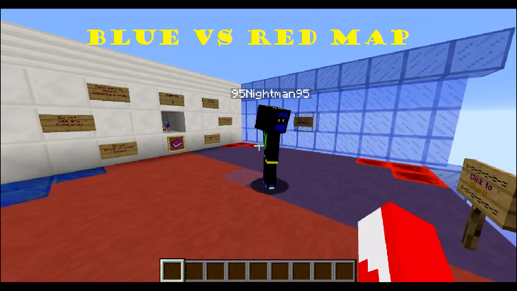blue-vs-red-map