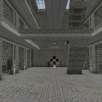 cops-n-robbers-pe-minigame-map-for-mcpe