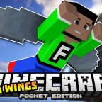 elytra-wings-mod-images