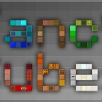 fancy-cubes-resource-pack
