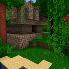 flourish-texture-pack-for-mcpe