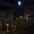frostburn-mystery-adventure-map-for-mcpe