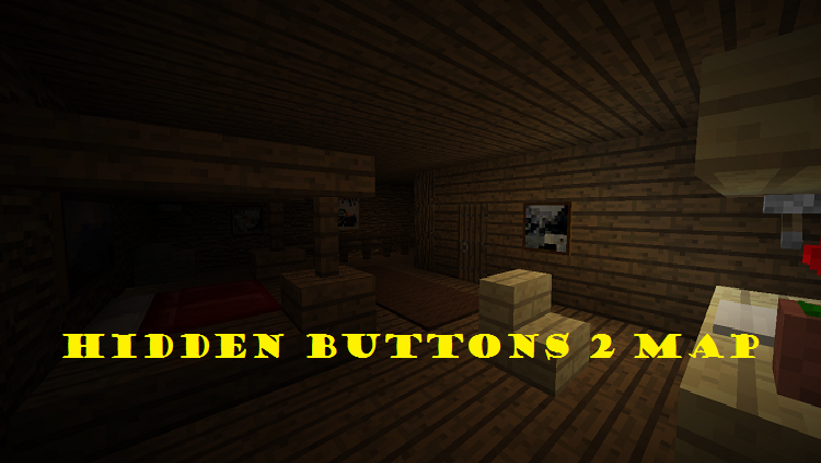 hidden-buttons-2-map