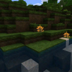 lb-photo-realism-texture-pack-for-mcpe