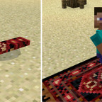 magic-carpet-mod-for-mcpe