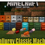 metallurgy-classic-machines-mod
