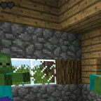 mob-object-mod-for-mcpe