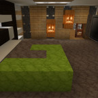 modernhd-texture-pack-for-mcpe