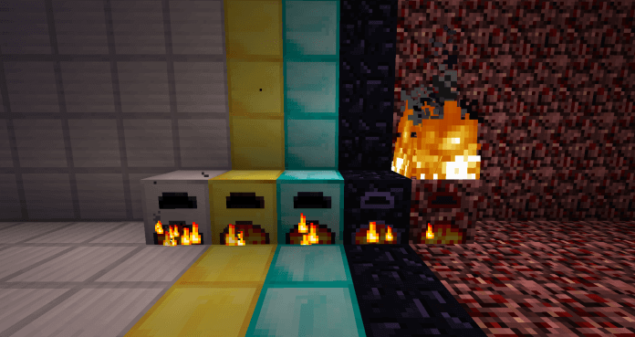 more-furnaces-mod-preview