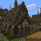 ozocraft-texture-pack-for-mcpe