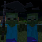 pause-mod-for-mcpe