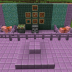 pc-texture-pack-for-mcpe