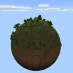 planet-earth-survival-map-for-mcpe