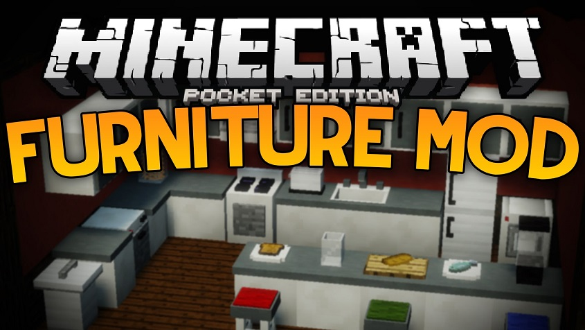pocket-furniture-mod-mcpe-image