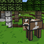retro-8-bit-texture-pack-for-mcpe