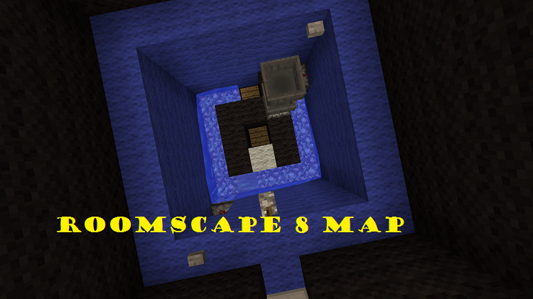 roomscape-8-map-minecraft