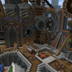 rube-goldberg-world-roller-coaster-map-for-mcpe