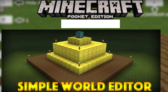 simple-world-editor-mod-images