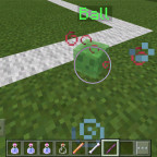 slime-soccer-minigame-map-for-mcpe