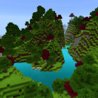 summer-dream-texture-pack-for-mcpe